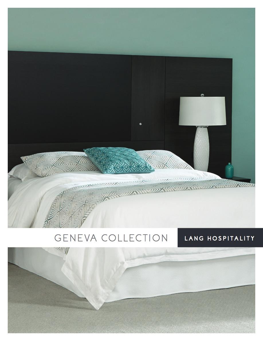 Geneva Flipbook