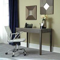 abbot-desk