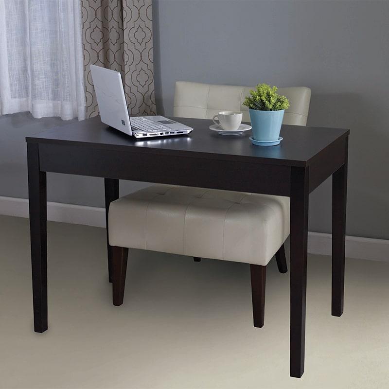 lang classic hotel furniture Desk