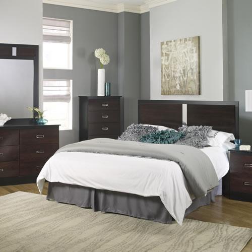 Hurley Bedroom Furniture