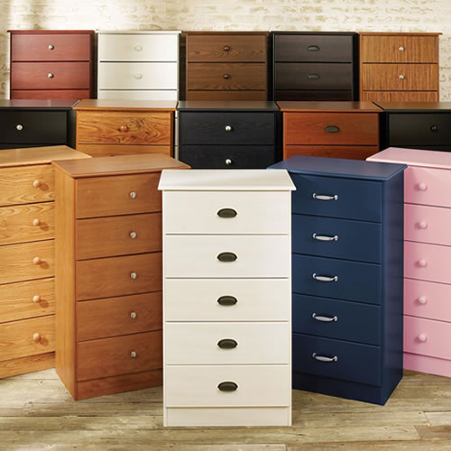 Special Lang Chests Bedroom Furniture