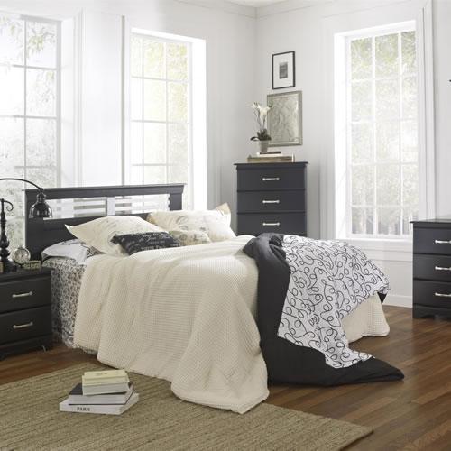 Trenton Bedroom Furniture
