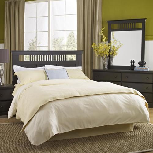 Washburn Bedroom Furniture