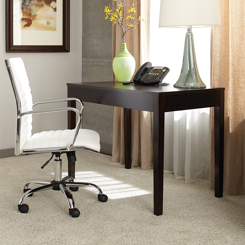 lang simple chic hotel furniture Desk