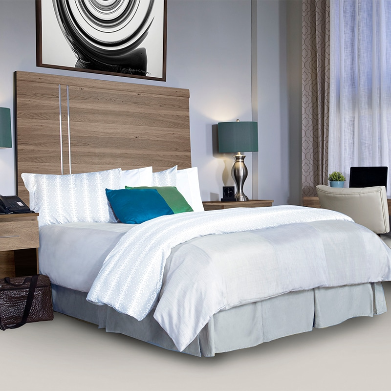 lang stylish hotel furniture Metro Salt Oak