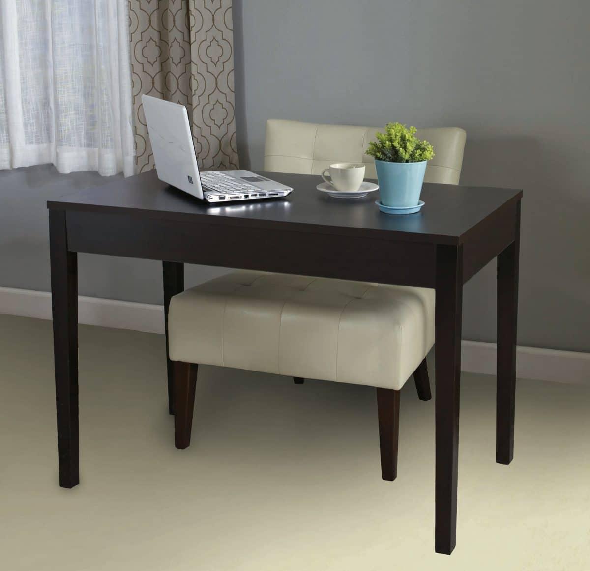 NODA Work Table