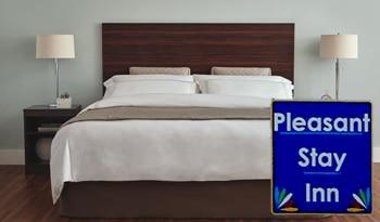 Pleasant Stay Inn