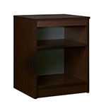 SLEEP INN Nightstand