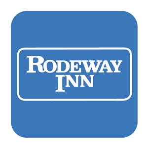 Rodway Inn
