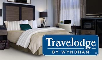 Travel Lodge Florence Kentucky