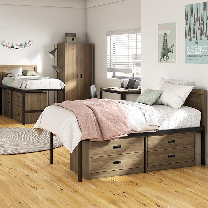 Lang Student Housing Furniture