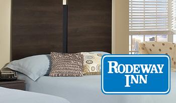 Rodeway Inn - Blanding UT