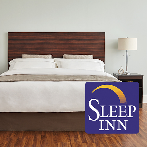 Sleep Inn Collection